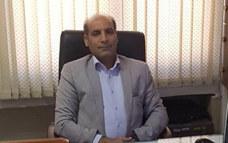 پیشنهاد تغییر عوارض صادراتی محصولات معدنی روی میز وزیر صنعت