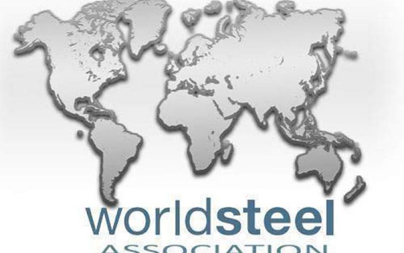 اکتبر ۲۰۱۹: بزرگترین سقوط تولید فولاد جهان از سال ۲۰۱۶
