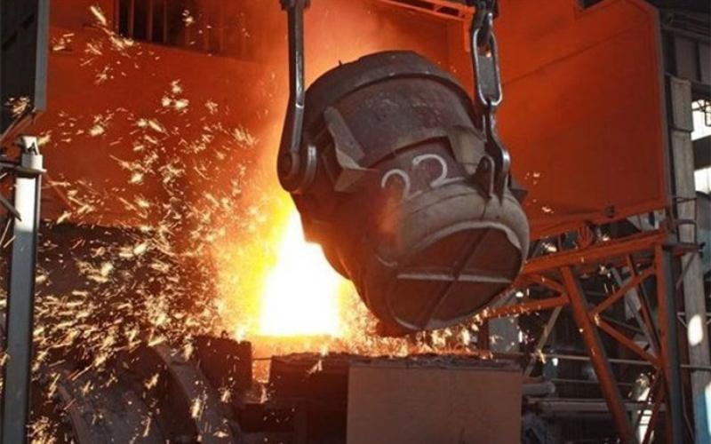 برنامه های ۳ گانه انجمن فولاد در نیمه دوم سال ۹۸