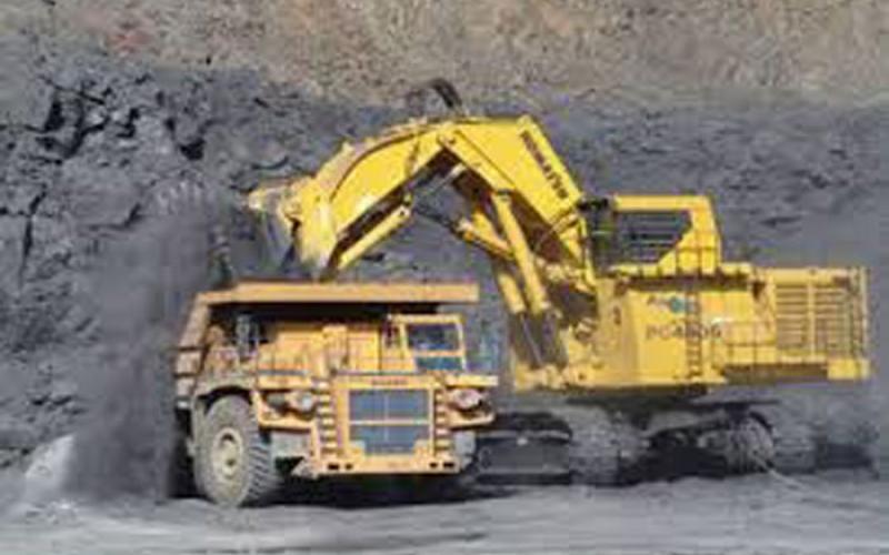معرفی آخرین دستاورد شرکت های دانش بنیان در حوزه معدن
