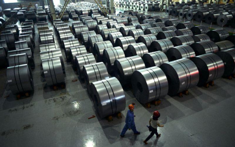 یک اشتباه تنظیم بازاری بزرگ، چه فرصتی از صنعت فولاد کشور گرفت؟