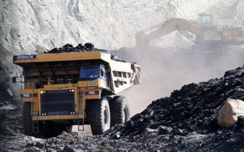 وزارت صمت موانع صادرات سنگآهن را لغو کرد؟!