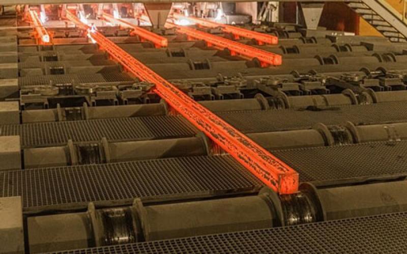 نامه مهم فولادسازان به رییس مجلس برای تعویق طرح فولادی نمایندگان مجلس
