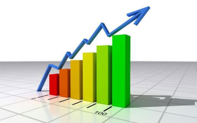 رشد دستهجمعی مجوزهای معدنی در ۱۰ ماهه سال ۹۹