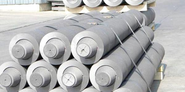 چرا الکترود گرافیتی کالایی استراتژیک در صنعت فولاد کشور محسوب می شود؟